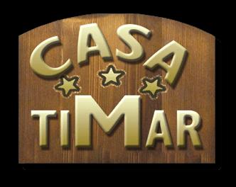 pensiunea-casa-timar-brasov-258274